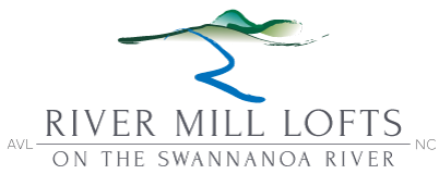 River Mill Lofts